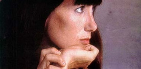 Sylvie Guillem returnes to London and criticizes (stupid) former boss at the Royal Ballet