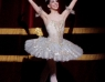 ALEXANDRA ANSANELLI: THE AFTERLIFE OF A BALLERINA