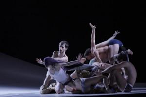 ballet s  1