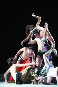 ballet s 2