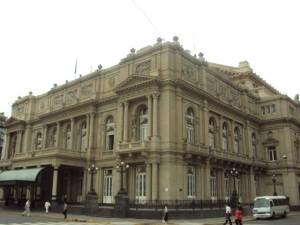 teatro colon (6)