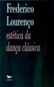 em defesa da Dança Clássica - Frederico Lourença VERÃO 2014