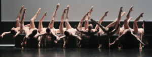 ballet_valeurs_02