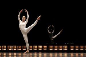 quinze_bailarinos-brno-simao-2